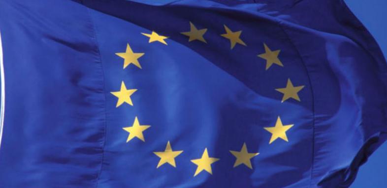Od sutra Europljani će živjeti na ekološki dug