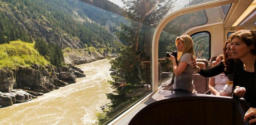 EP podržao veća prava putnika u željezničkom prometu