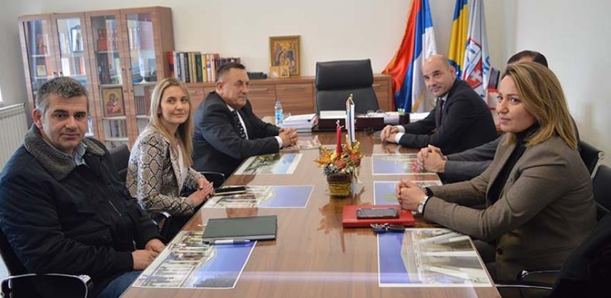 Sokolac će biti obuhvaćen trasom Beograd – Sarajevo