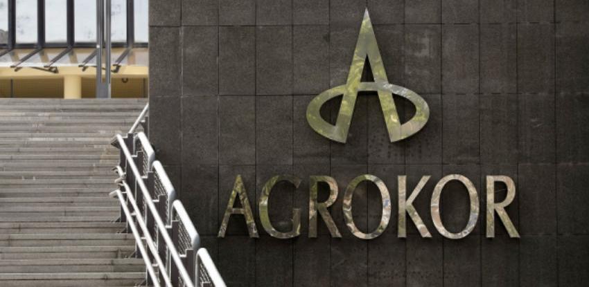 Rusi će imati najveći vlasnički udio u Agrokoru, predstavljen nacrt nagodbe