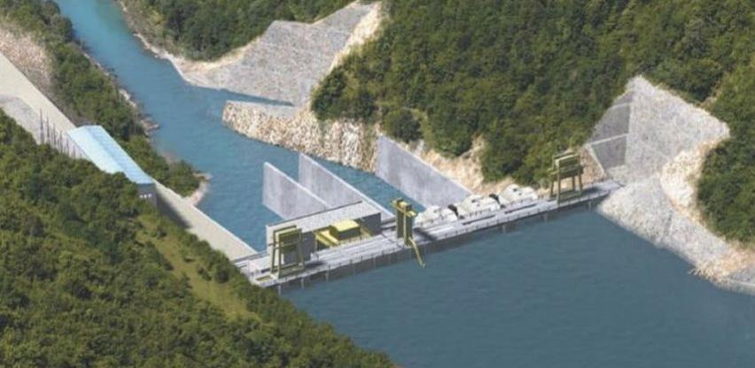 Kineski partneri zainteresovani za izgradnju hidroelektrana u RS-u