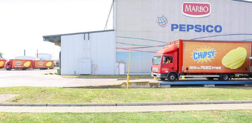 Gasi se fabrika čipsa u Laktašima: Proizvodnja seli u Srbiju, a radnici na biro