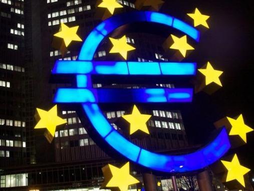 Dublja recesija u eurozoni, veći rizici za Hrvatsku