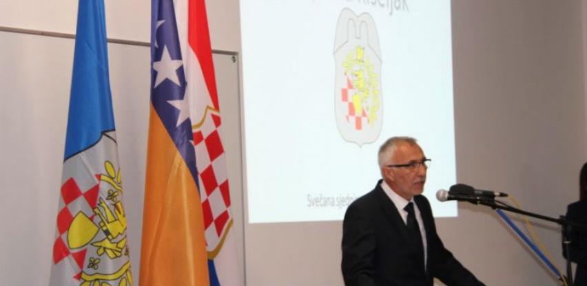 Mišurić-Ramljak: U Kiseljaku je investitor na prvom mjestu