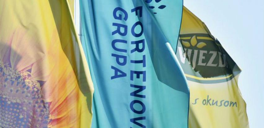 Slovenija protiv prijenosa Mercatora na Fortenova grupu
