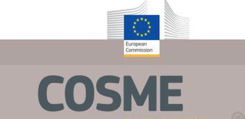 COSME: Za sufinansiranje javnih nabavki konzorcijuma za inovacije 5 miliona eura