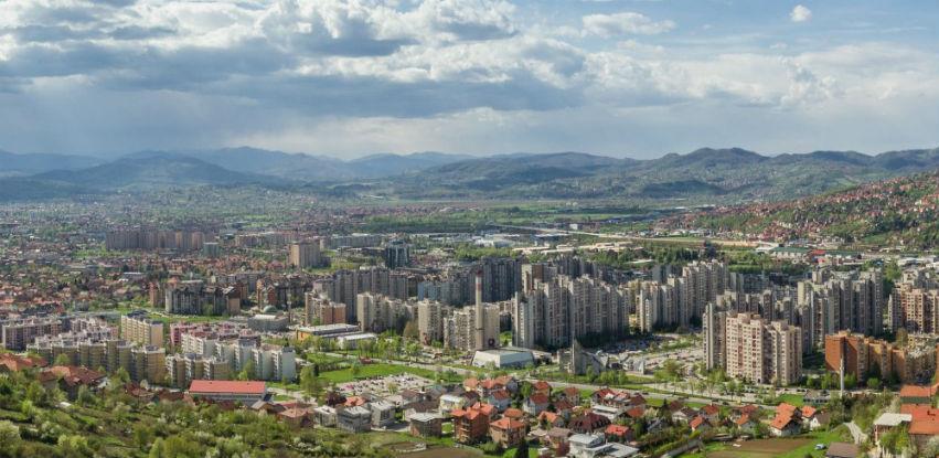 """Regulacionim planom """"Švrakino Selo - Aneks"""" planirana izgradnja 27 zgrada"""