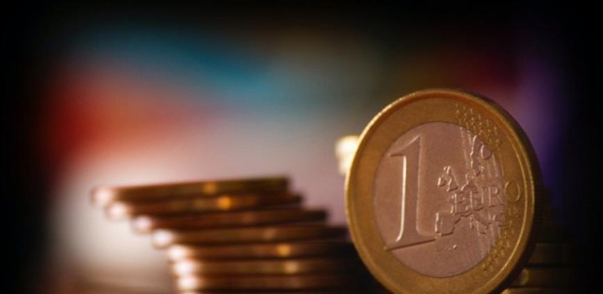 """Lansirana"" kovanica od euro i po"
