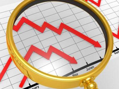 Potvrđena tehnička recesija u Italiji – kvartalni BDP pao za 0,2 posto