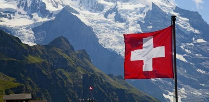 Švicarci u nedjelju na tri referenduma
