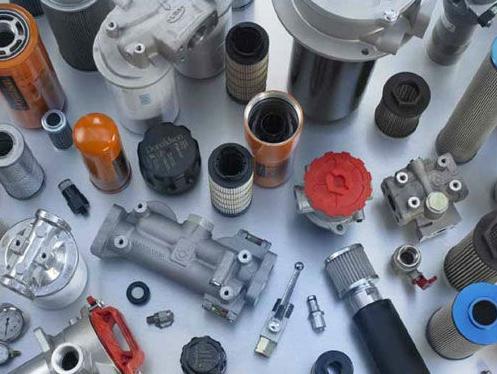 Tri Best - Prodaja opreme i dijelova iz oblasti hidraulike i pneumatike