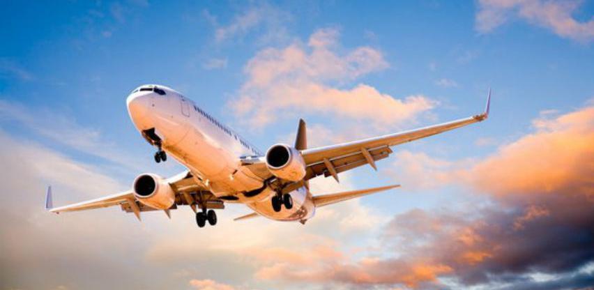 Kinezi privremeno zabranili letove svih aviona Boeing 737 MAX 8