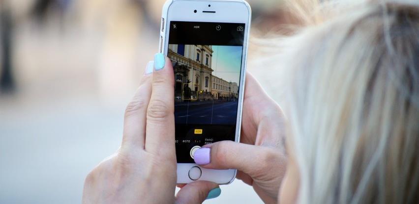 Stručnjaci savjetuju: Provedite godišnji odmor bez društvenih mreža