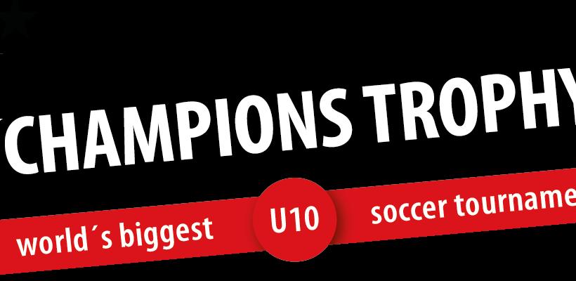 Obavljen žrijeb: Champions Trophy početkom juna u Sarajevu