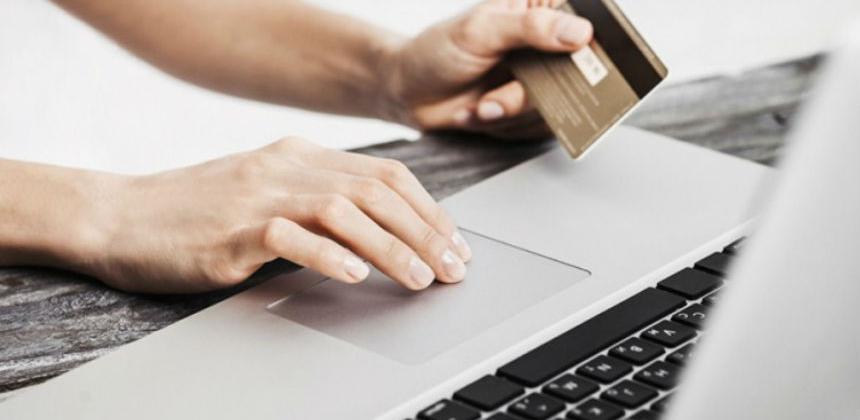 Online prevare na svakom kliku