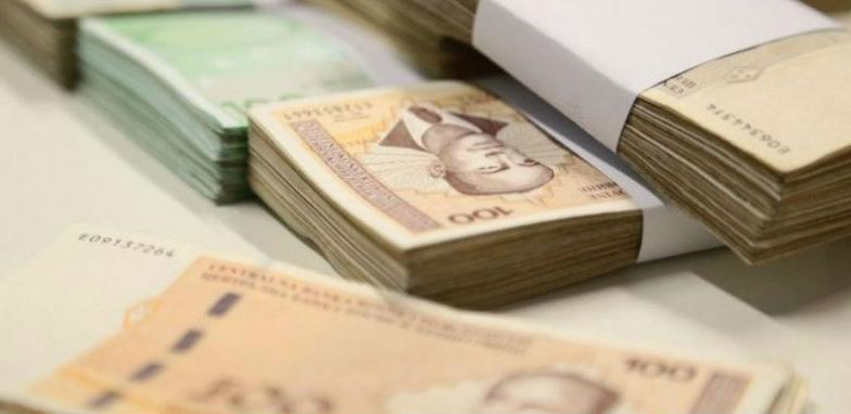 Djelatnost lizinga ostvarila dobit od 1,7 miliona KM