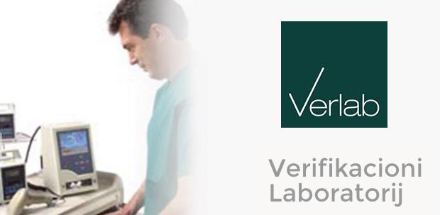 Predstavnici Verlab na globalnom forumu WH
