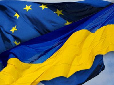 Uskoro sporazum Ukrajine i EU s ciljem poboljšanja političkih odnosa