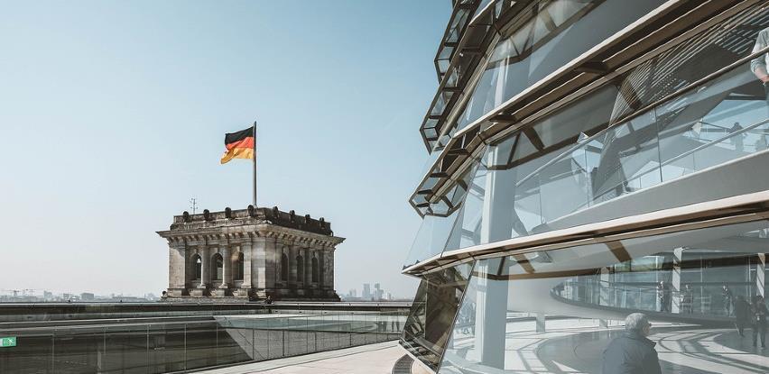 Njemačka produžava odluku o useljavanju radnika sa zapadnog Balkana