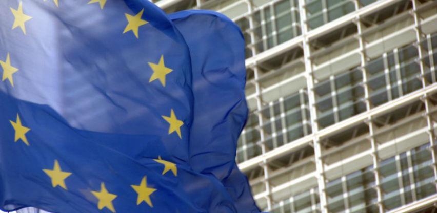 EU pokrenula postupak u WTO protiv carinskih tarifa SAD-a
