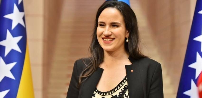 Gradonačelnica Karić o prvih 100 dana mandata: Kakvo je stanje zatekla, planirani projekti...