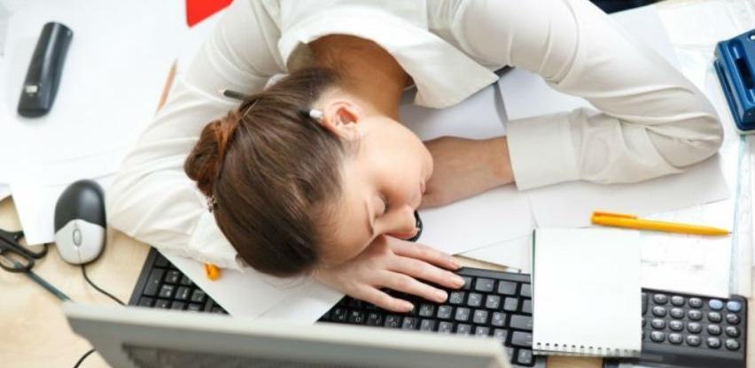 U Turskoj radna sedmica traje čak 49,1 sat