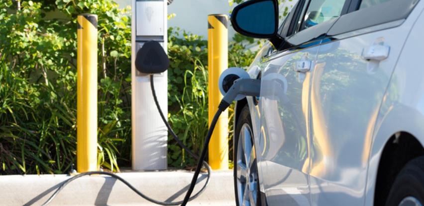 I dalje nazadujemo: BiH ima svega četiri posto ekološki prihvatljivih vozila