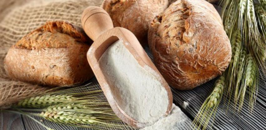 Bh. industrija pekarstva predstavlja značajan potencijal za poboljšanje EE
