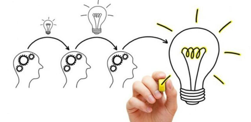 U RS-u počinje program za pomoć pri razvoju poslovnih ideja