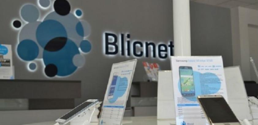 Zvanično m:tel preuzima Blicnet