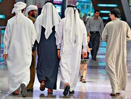 Završena akcija: Od 691 kompanije u vlasništvu Arapa, 499 fiktivnih