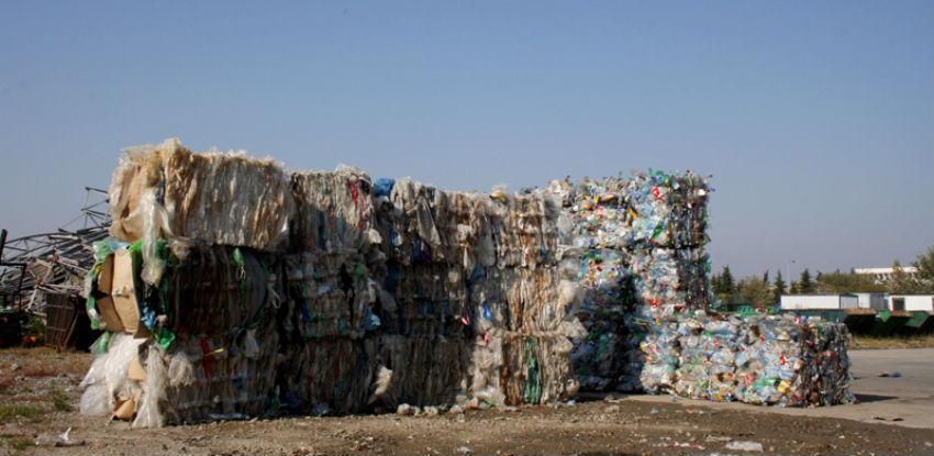 Skupština KS po hitnom postupku usvojila izmjene Zakona o komunalnoj čistoći