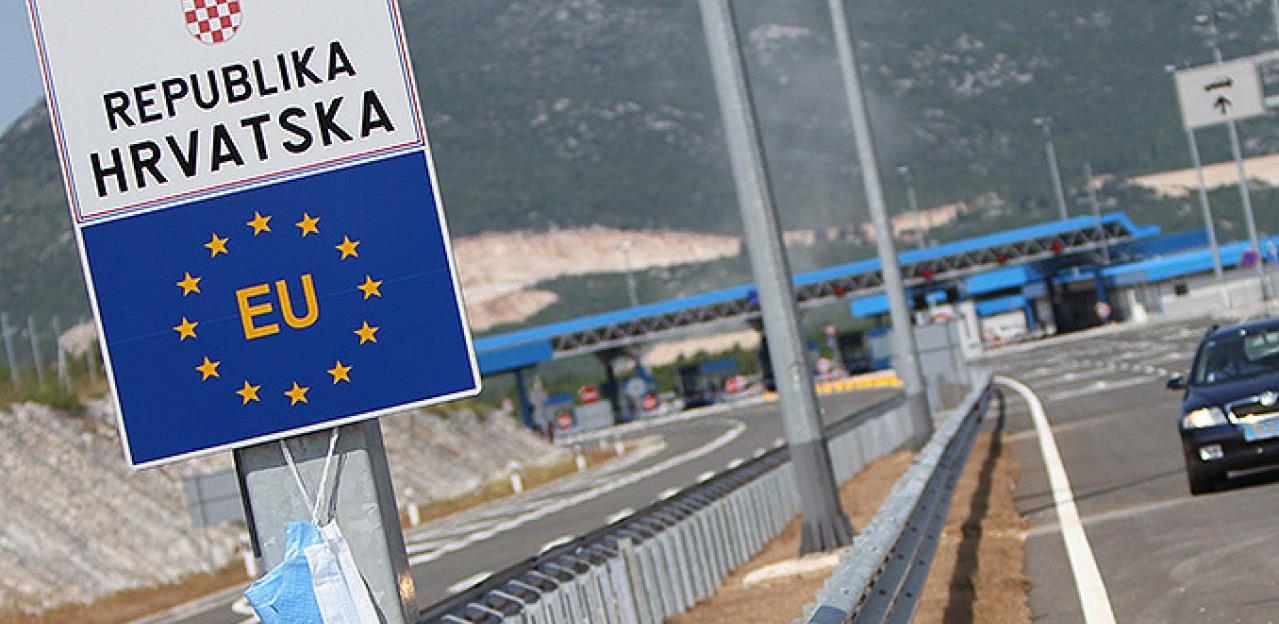 U Hrvatsku možete na 12 sati, ali ne zbog šopinga