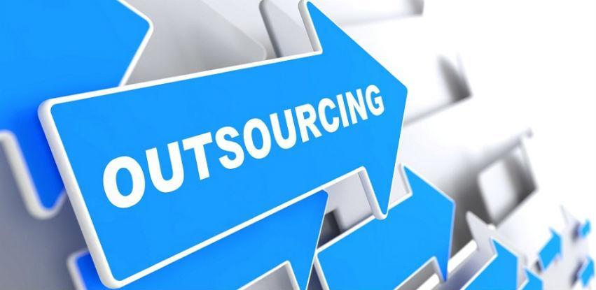 M&I Systems: Outsourcing IT usluga za poboljšanje agilnosti organizacije