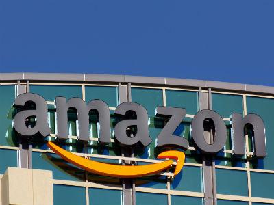 Amazon u Italiji ulaže više od 500 milijuna eura