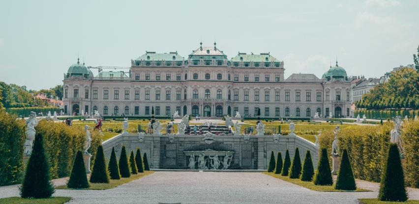 Pandemija teško pogodila austrijsku privredu