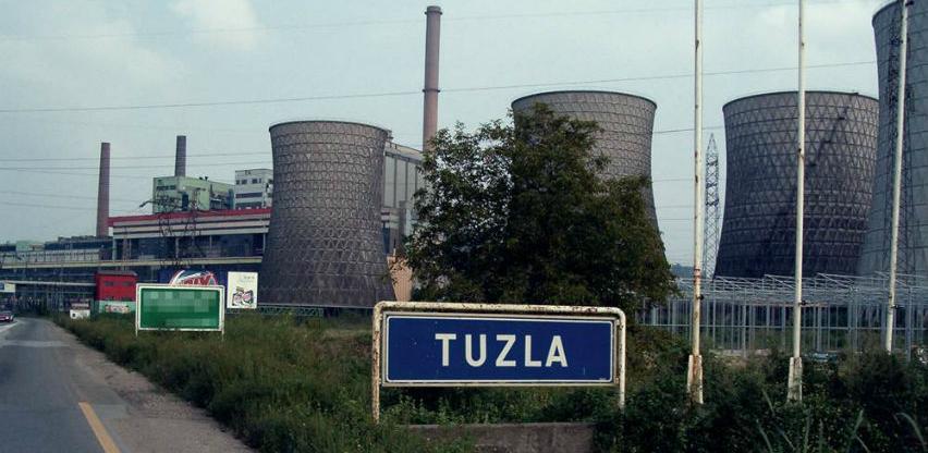 Blok 7 TE Tuzla neophodan za stabilnost energetskog sistema BiH