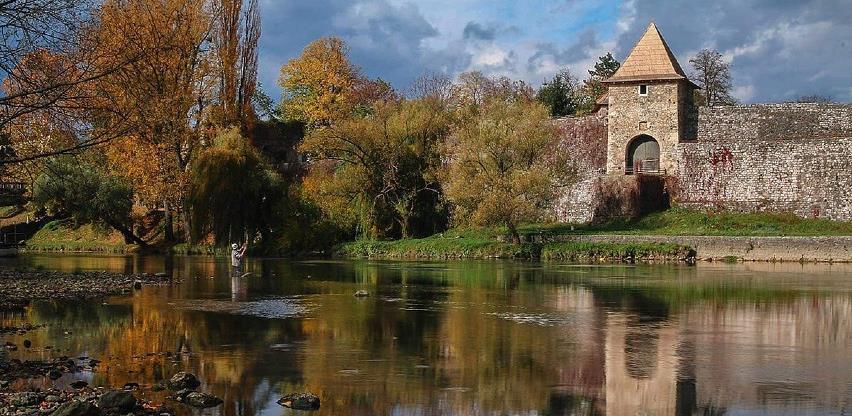 U novembru u RS-u 10.852 turista, najviše stranih turista iz Srbije i Hrvatske