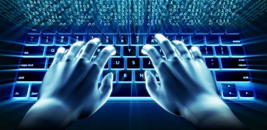 Na internet oglašavanje u Srbiji utrošeno 36,8 miliona eura