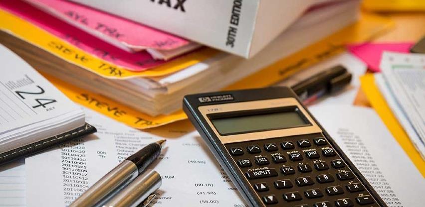 Naredne sedmice javni poziv za isplatu dijela plata uposlenicima u KS
