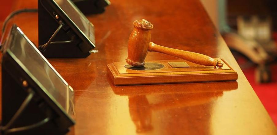 Objavom u Službenim novinama FBiH na snagu stupa izmjena Zakona o doprinosima
