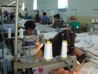 U Maglaju više zaposlenih od nezaposlenih