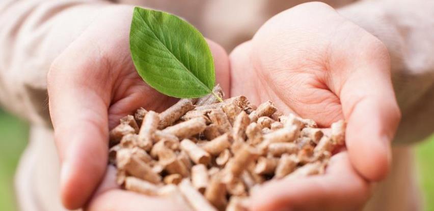 Online konferencija na temu: Biomasa i biogas u organizaciji AHK BiH