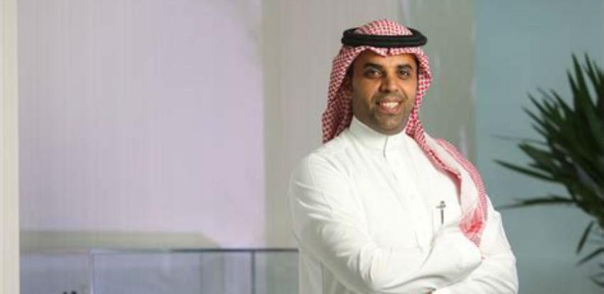 Ibrahim Al Omar, guverner SAGIA-e dolazi na SBF 2018