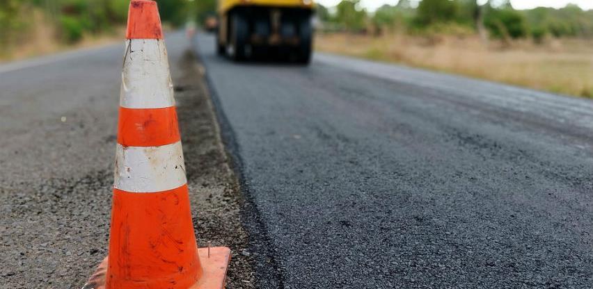 Zvornik ulaže 187.000 KM za izgradnju dva lokalna puta u MZ Baljkovica