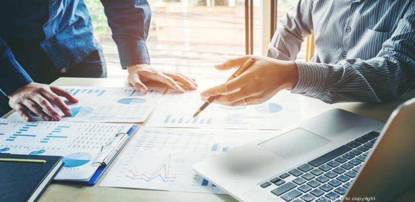 Pravilnik o izmjenama Pravilnika za ocjenjivanje zahtjeva za dodjelu sredstava