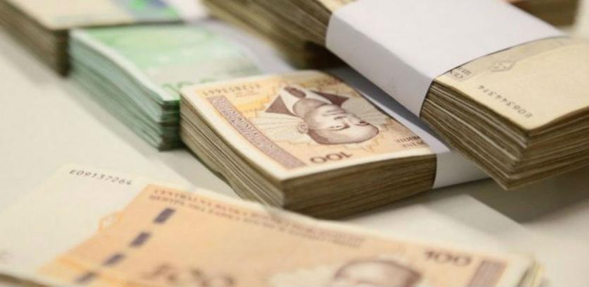 Koncesionari u budžet donijeli 44 miliona KM