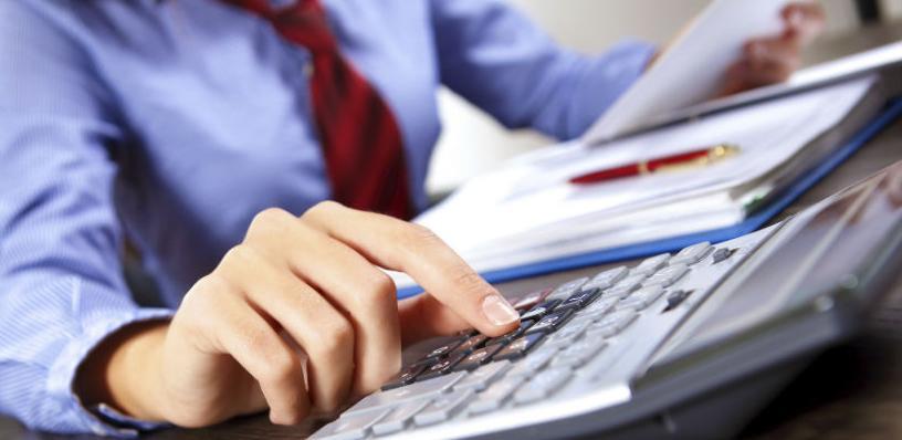 Odobren Nacrt zakona o obrtu i srodnim djelatnostima u FBiH