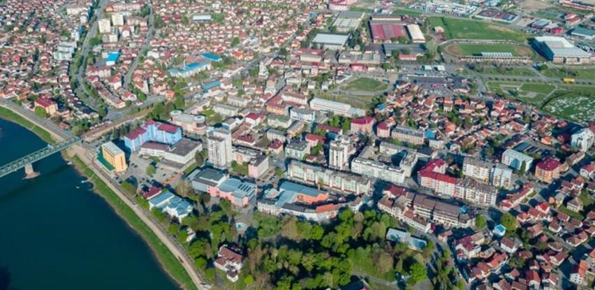 Gradiška za pomoć privrednim subjektima izdvojila 100.000,00 KM