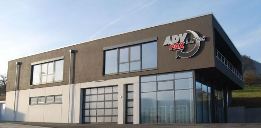 Njemački ADV PAX Lutec seli dio proizvodnje iz Kine u Maglaj